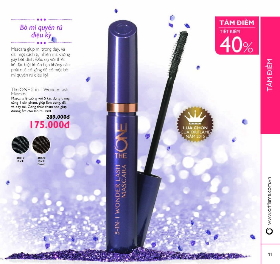 Catalogue-My-Pham-Oriflame-12-2015-11