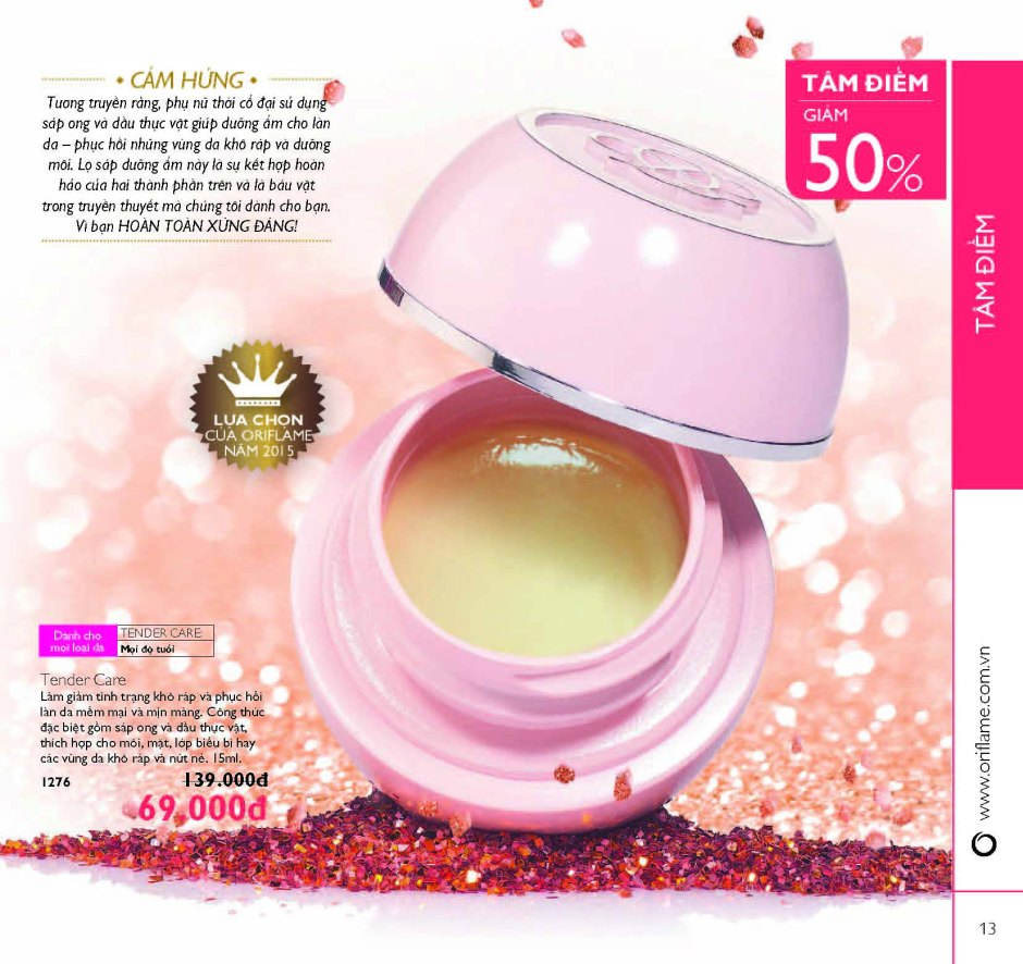 Catalogue-My-Pham-Oriflame-12-2015-13