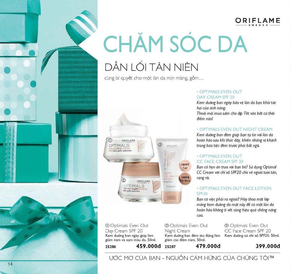 Catalogue-My-Pham-Oriflame-12-2015-14