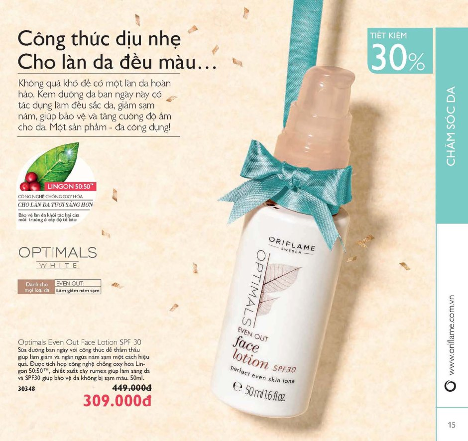 Catalogue-My-Pham-Oriflame-12-2015-15