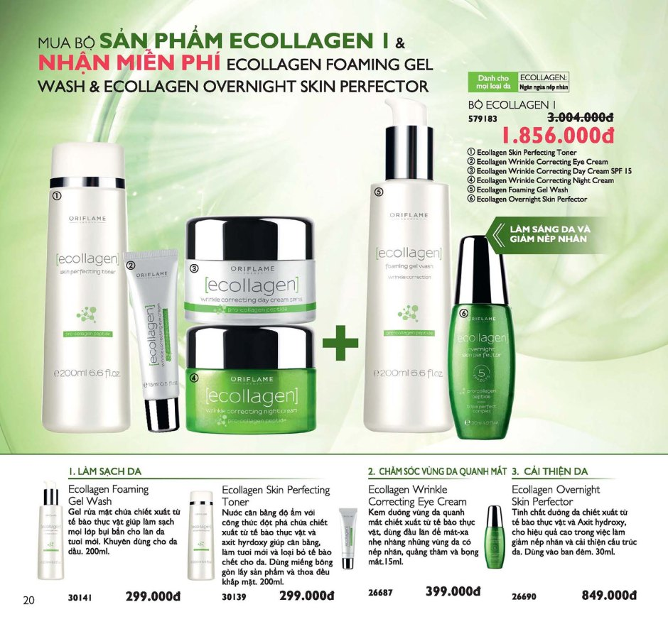 Catalogue-My-Pham-Oriflame-12-2015-20