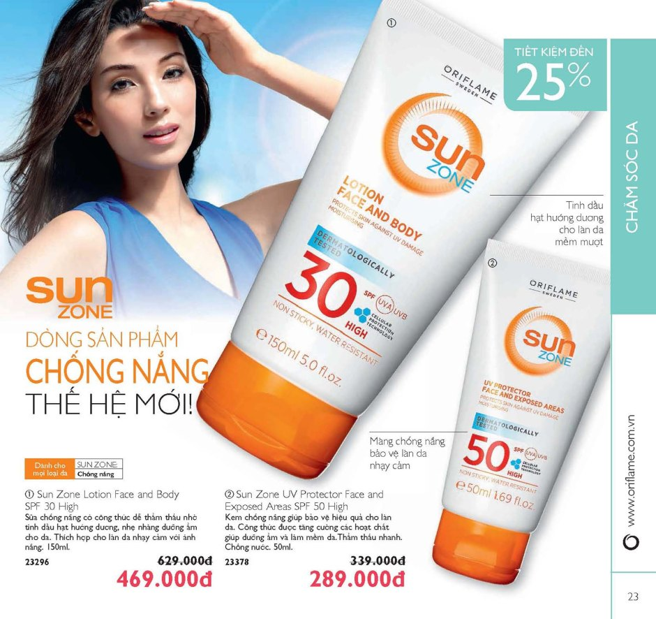 Catalogue-My-Pham-Oriflame-12-2015-23