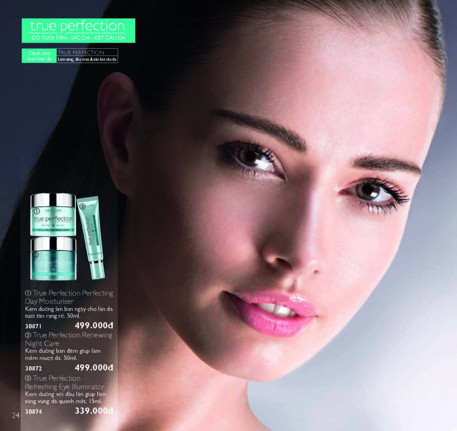 Catalogue-My-Pham-Oriflame-12-2015-24