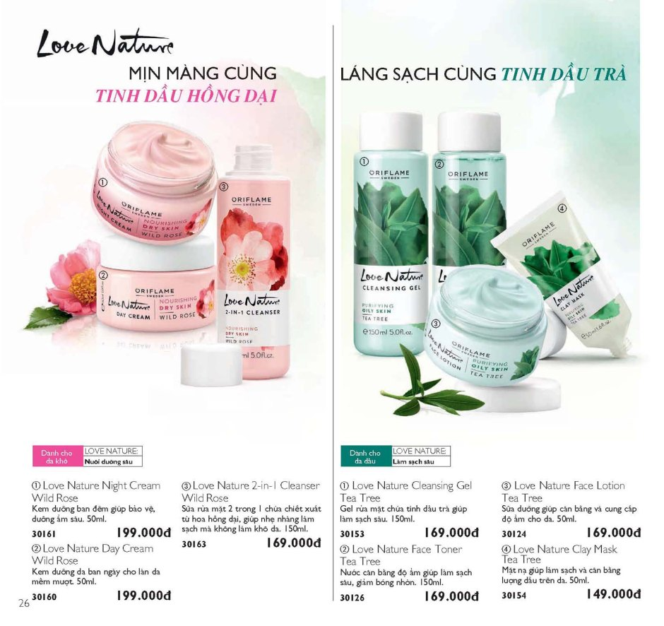 Catalogue-My-Pham-Oriflame-12-2015-26