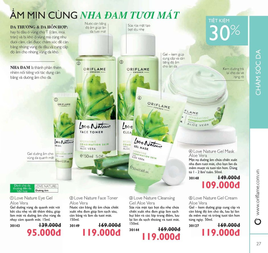 Catalogue-My-Pham-Oriflame-12-2015-27