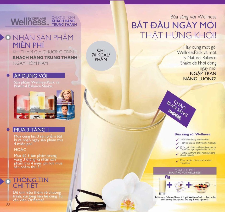 Catalogue-My-Pham-Oriflame-12-2015-30