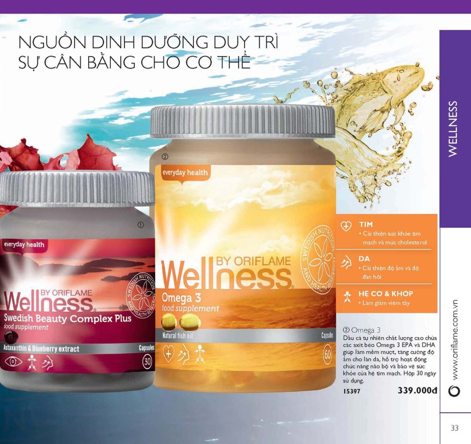 Catalogue-My-Pham-Oriflame-12-2015-33
