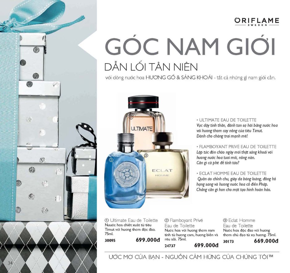 Catalogue-My-Pham-Oriflame-12-2015-34