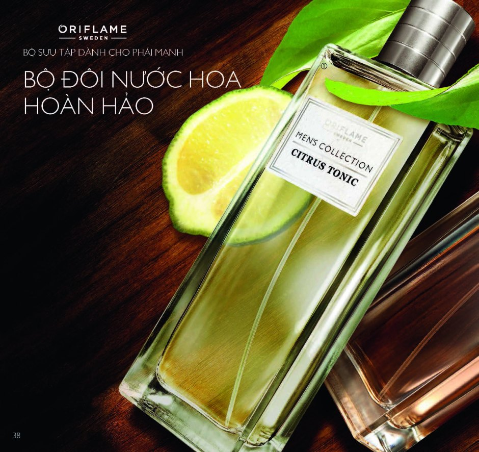 Catalogue-My-Pham-Oriflame-12-2015-38