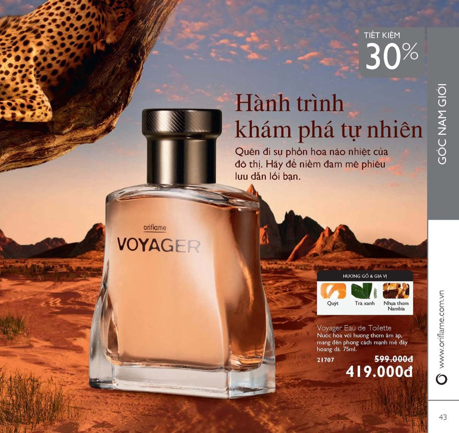 Catalogue-My-Pham-Oriflame-12-2015-43