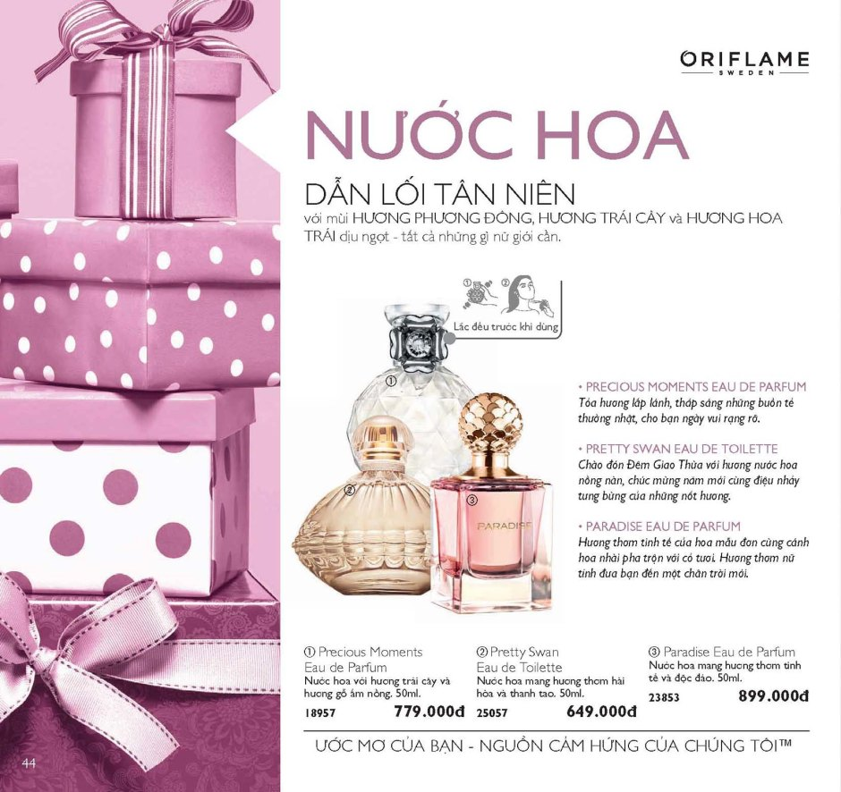 Catalogue-My-Pham-Oriflame-12-2015-44