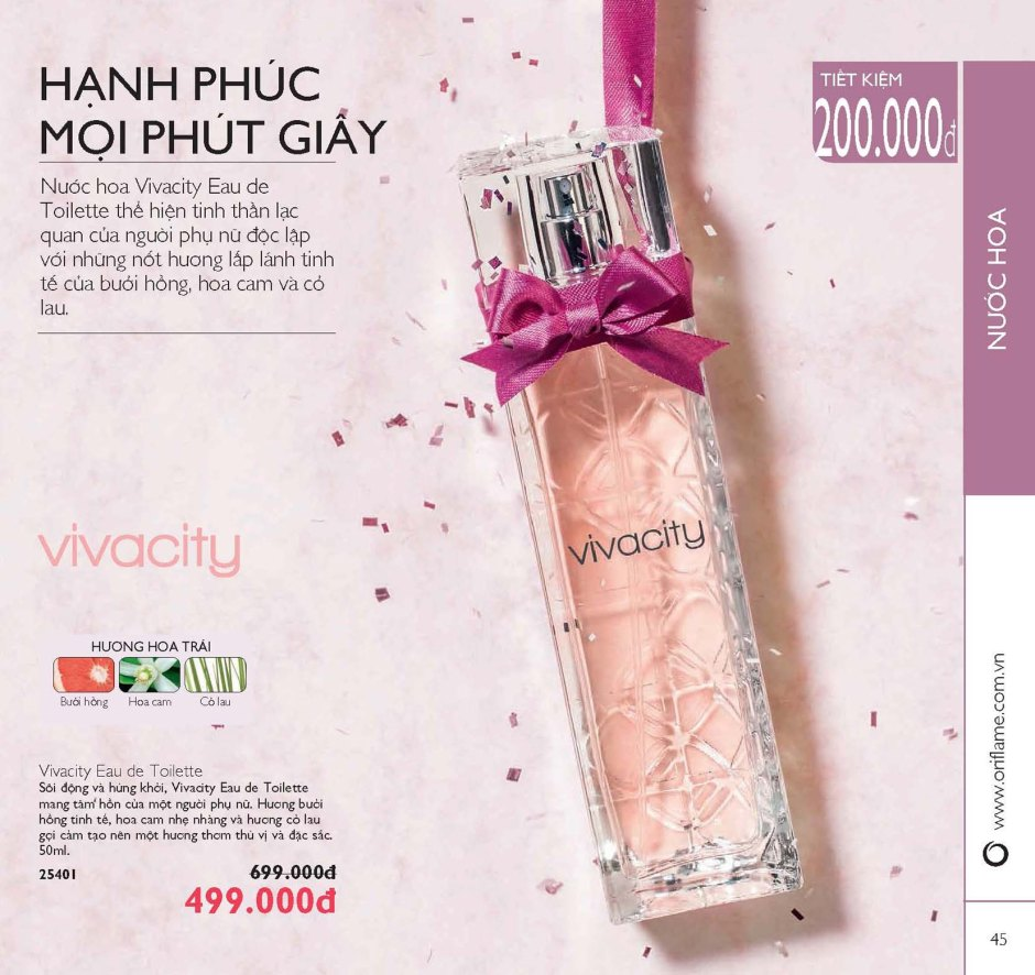 Catalogue-My-Pham-Oriflame-12-2015-45