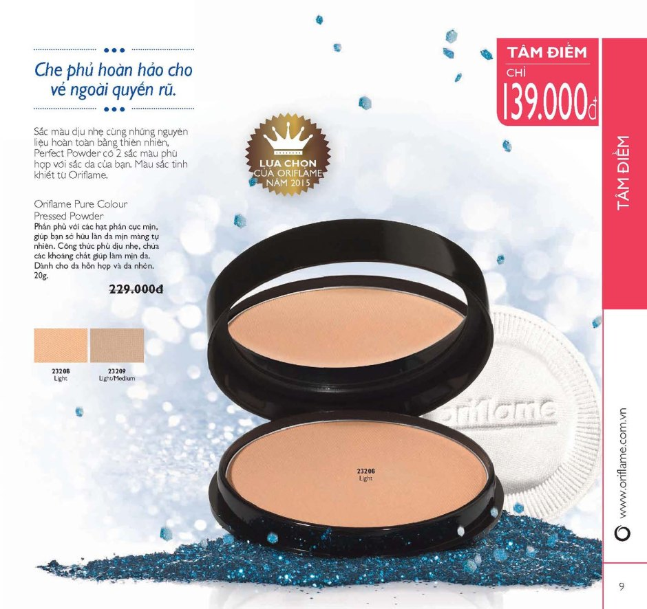 Catalogue-My-Pham-Oriflame-12-2015-9