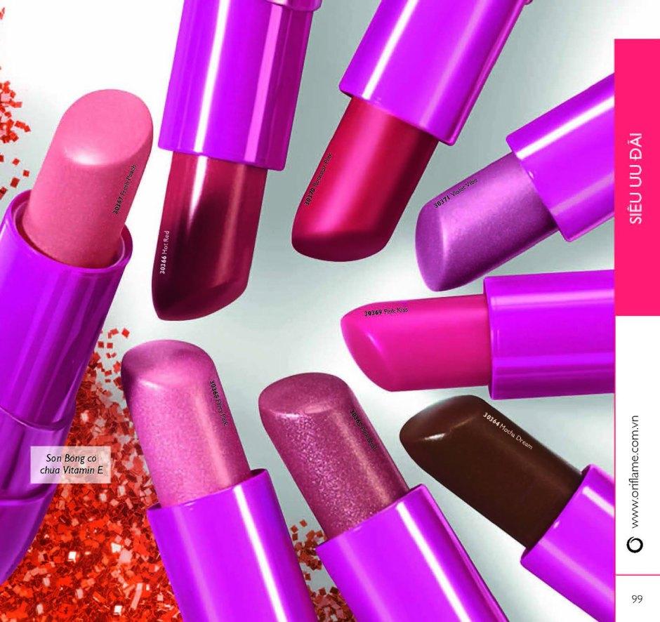 Catalogue-My-Pham-Oriflame-12-2015-99