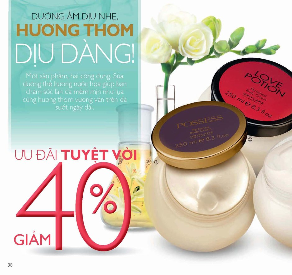 Catalogue-My-Pham-Oriflame-4-2016-100