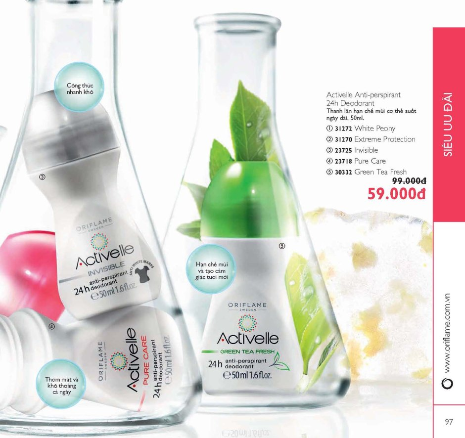 Catalogue-My-Pham-Oriflame-4-2016-99