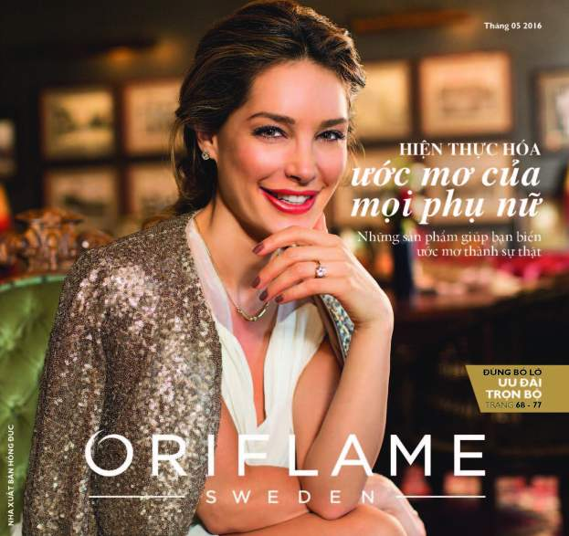 Catalogue-My-Pham-Oriflame-5-2016-1