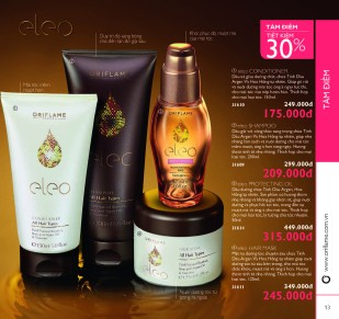 Catalogue-My-Pham-Oriflame-5-2016-13