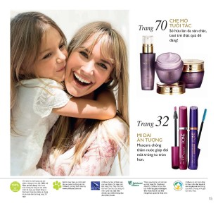 Catalogue-My-Pham-Oriflame-5-2016-15