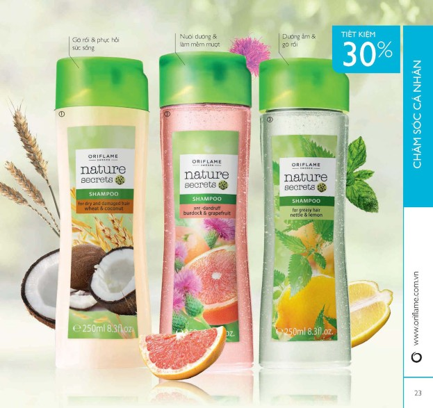 Catalogue-My-Pham-Oriflame-5-2016-23
