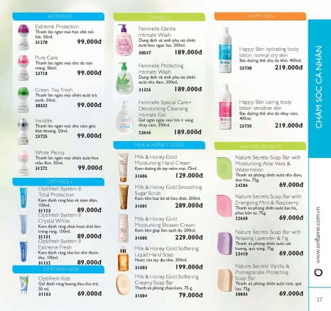 Catalogue-My-Pham-Oriflame-5-2016-27