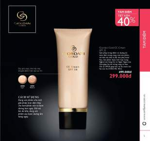 Catalogue-My-Pham-Oriflame-5-2016-5