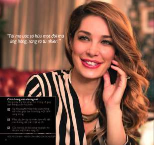 Catalogue-My-Pham-Oriflame-5-2016-6